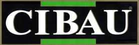 logotipocibau1.jpg